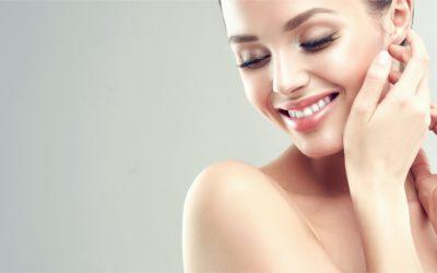 Die 4 wichtigsten Schritte Eurer täglichen Skincare-Routine